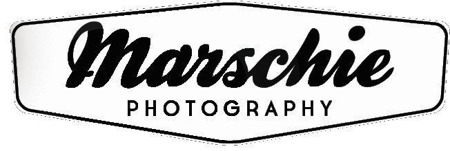 Marschie Photography